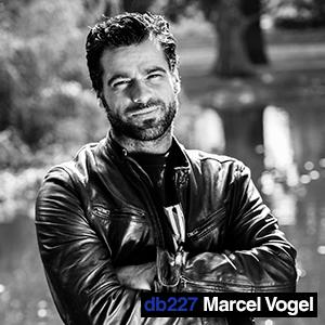 Marcel Vogel for deepbeep